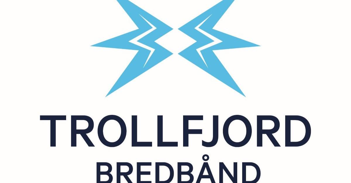 Trollfjord Bredbånd søker IKT-lærling