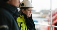 FORSLAG PÅ KANDIDATER TIL YRKESOPPLÆRINGSNEMNDAS PRIS – ÅRETS LÆRLING, LÆREKANDIDAT 2020