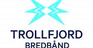 Trollfjord Bredbånd søker Telekommunikasjonslærling