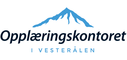 OKiV Logo